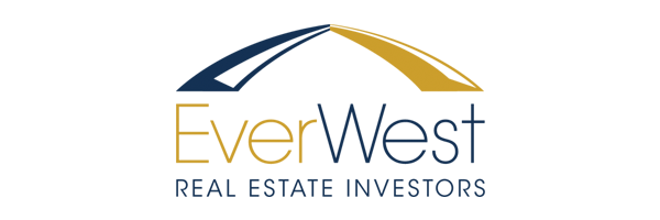 Industry Veteran Returns to EverWest to Direct Flagship Open-End Core Fund
